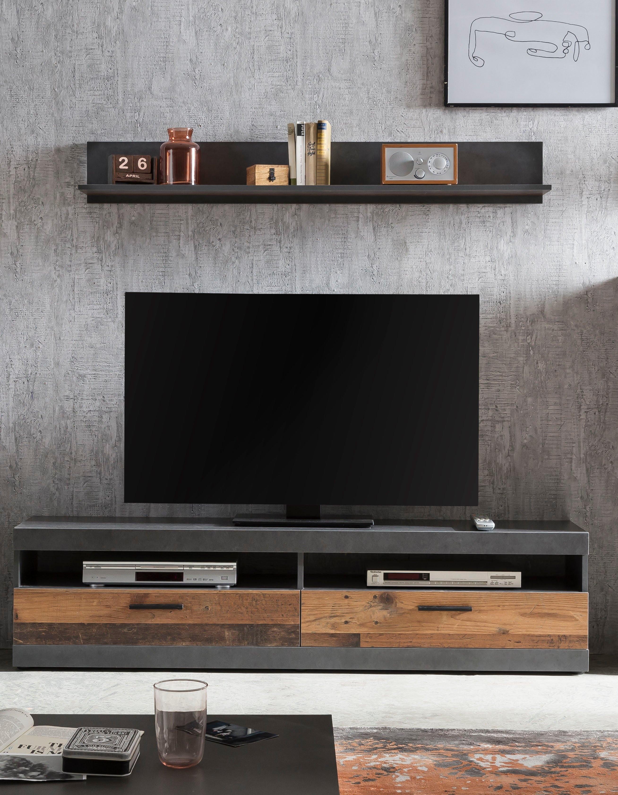Wilmes tv-meubel »MOVE« in de webshop van OTTO kopen