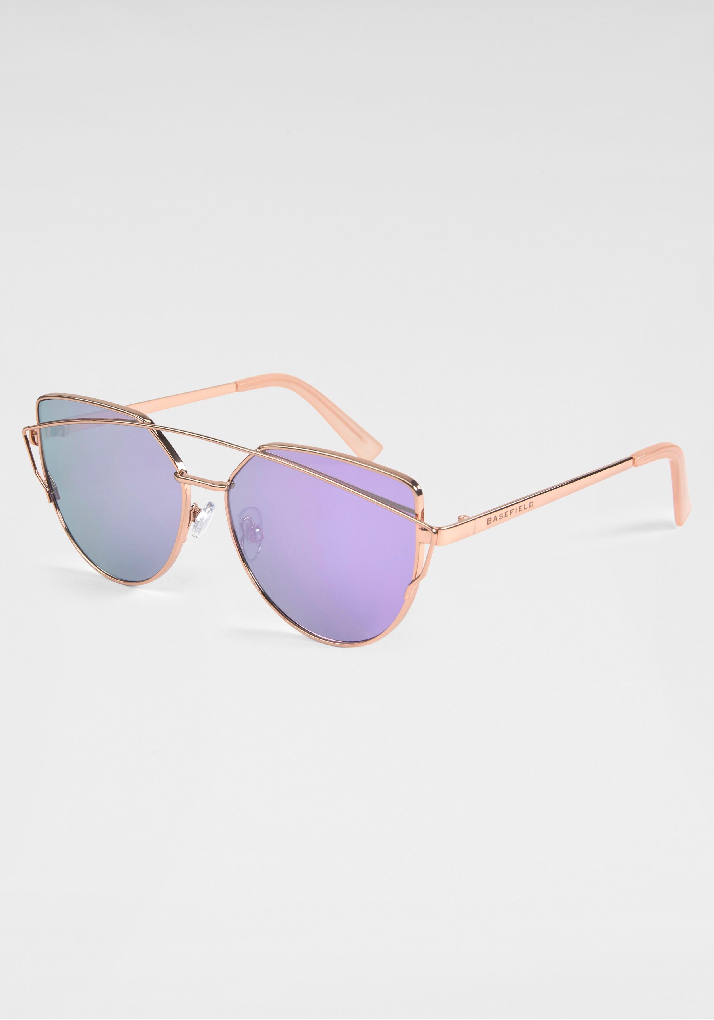BASEFIELD zonnebril bij OTTO online kopen