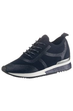 la strada sneakers »fashion sneaker« blauw