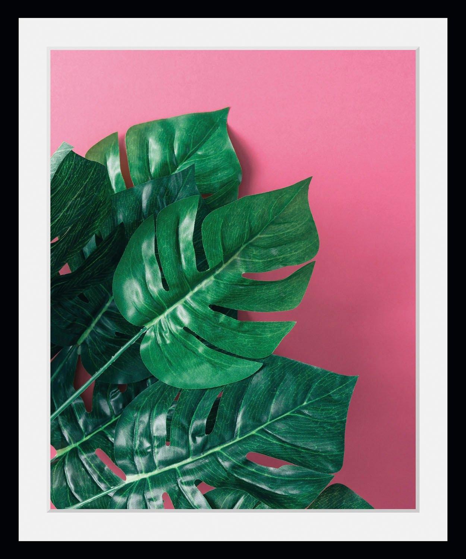 queence wanddecoratie Human Nature (1 stuk) nu online kopen bij OTTO