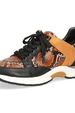 caprice sneakers