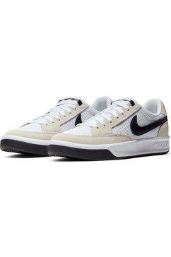 nike sb sneakers sb adversary wit