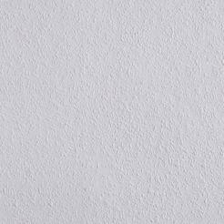 erfurt tapeten vliesbehang vlies-rauhfaser 32 elegance 2 wieltjes, elk 25 x 0,75 m (set, 2 stuks) wit