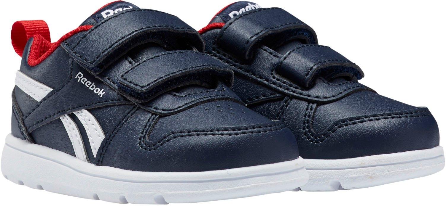 Reebok Classic sneakers Royal Prime 2.0 2v in de webshop van OTTO kopen
