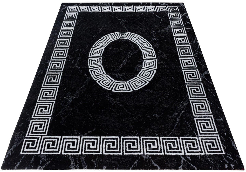 Ayyildiz Teppiche Vloerkleed PLUS 8009 voordelig en veilig online kopen