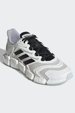 adidas performance sneakers climacool vento heat.rdy wit