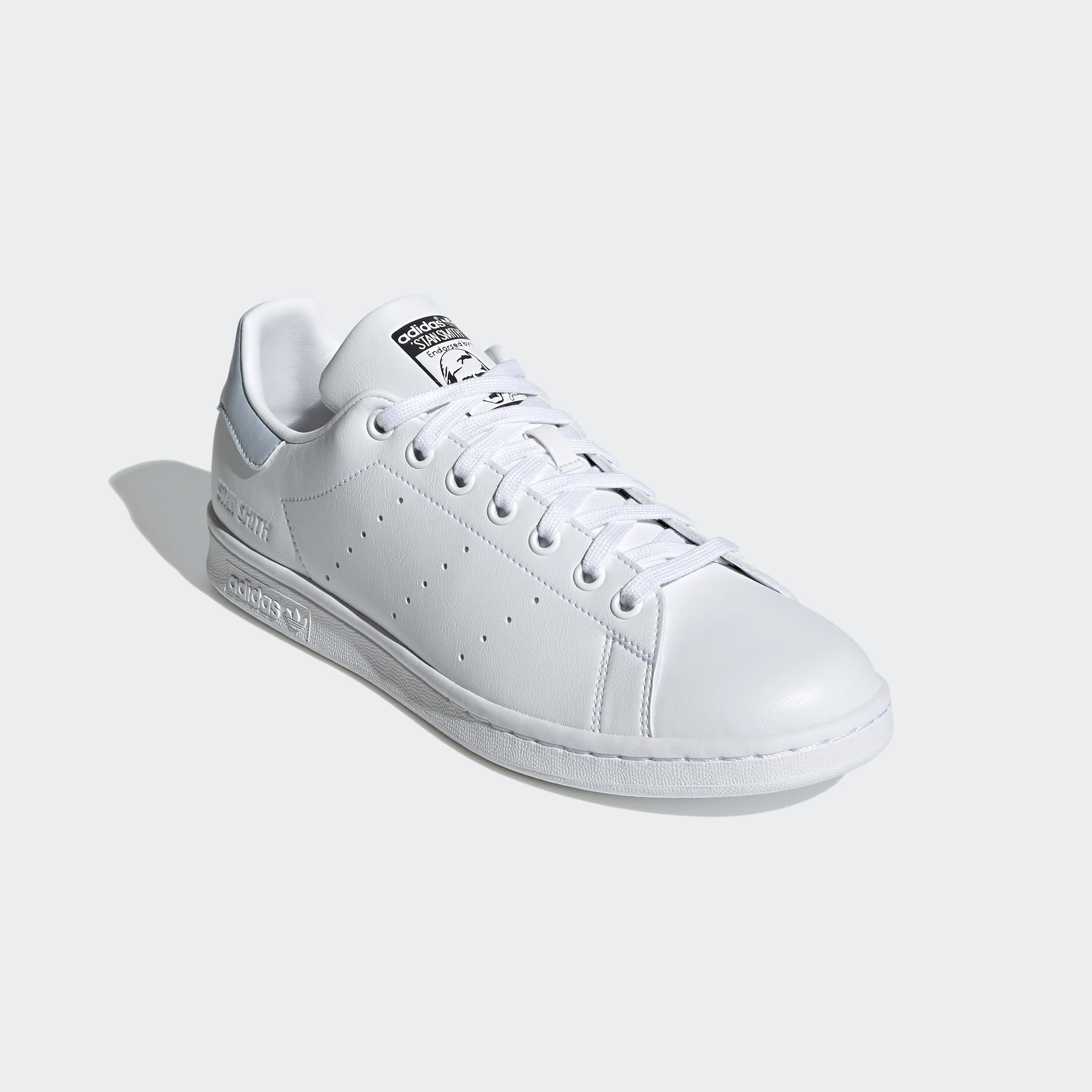 adidas Originals Sneakers STAN SMITH voordelig en veilig online kopen