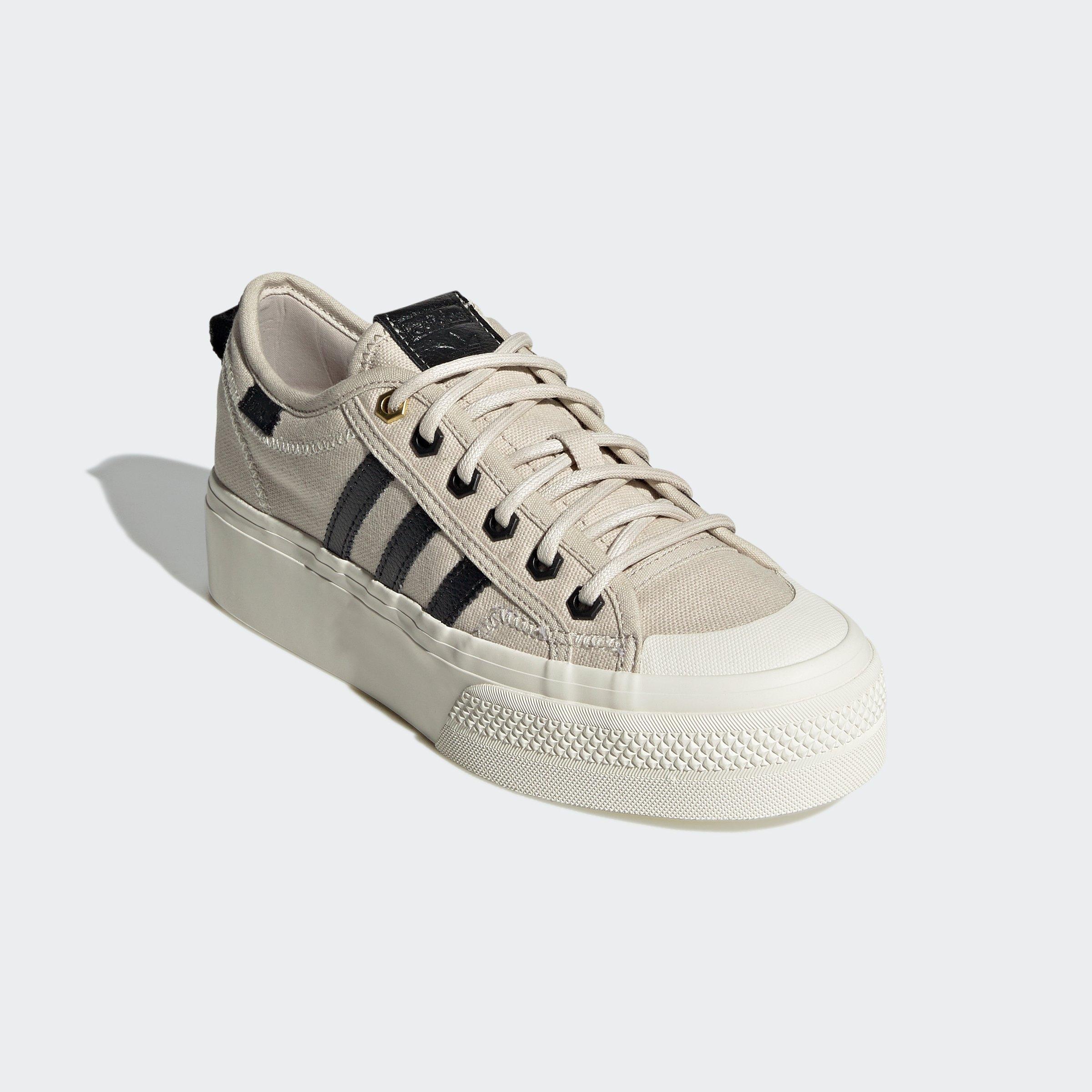 adidas Originals sneakers GW6082 online kopen op otto.nl