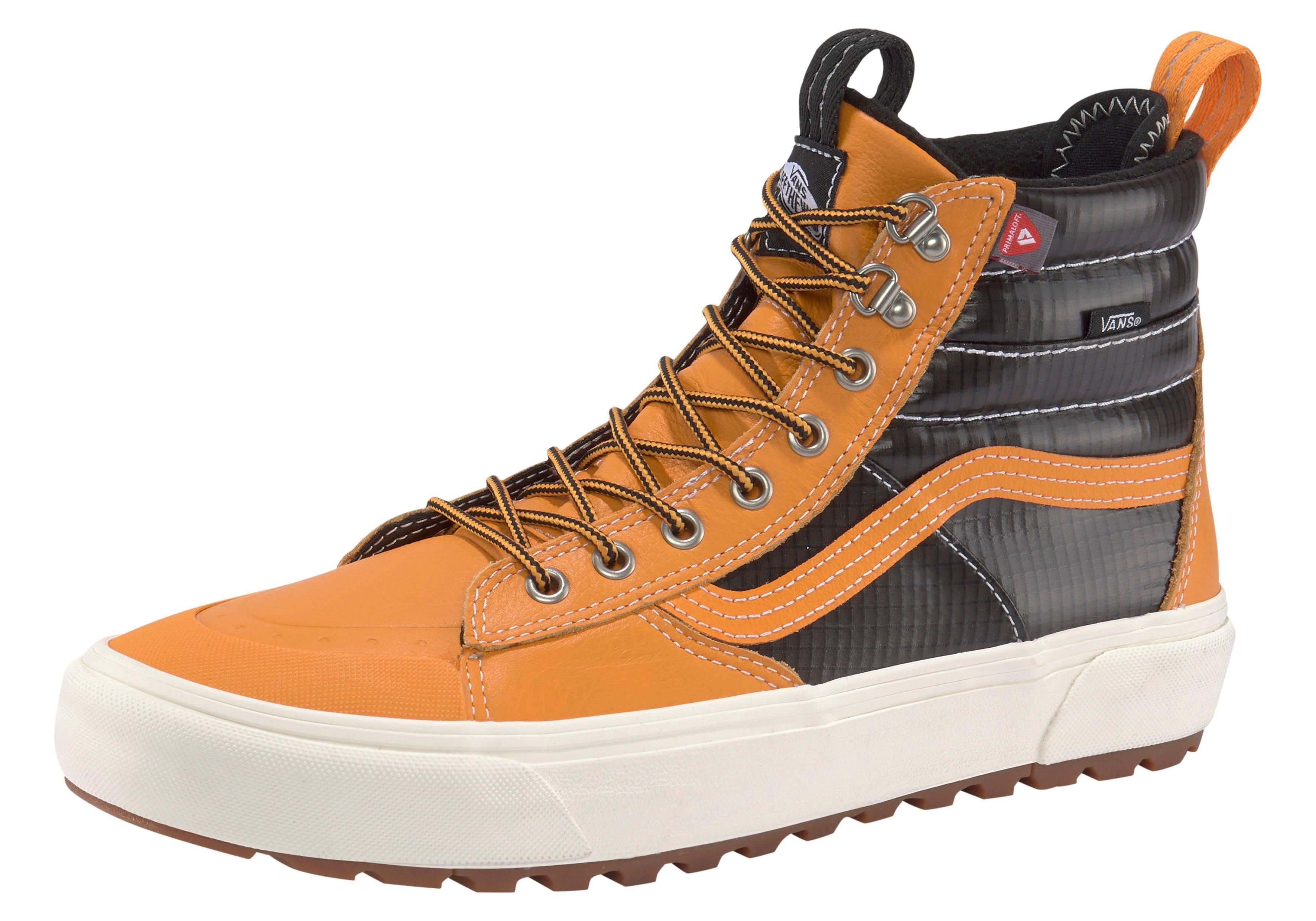 Vans sneakers »SK8-Hi MTE 2.0 DX« - gratis ruilen op otto.nl