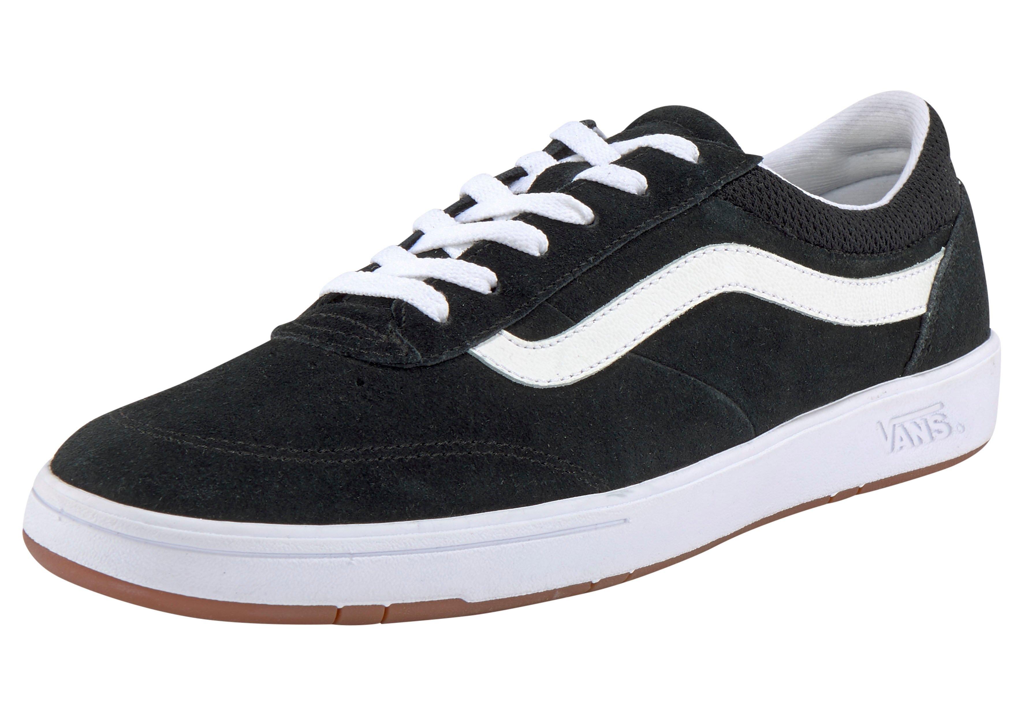 Vans sneakers »Cruze CC« nu online kopen bij OTTO