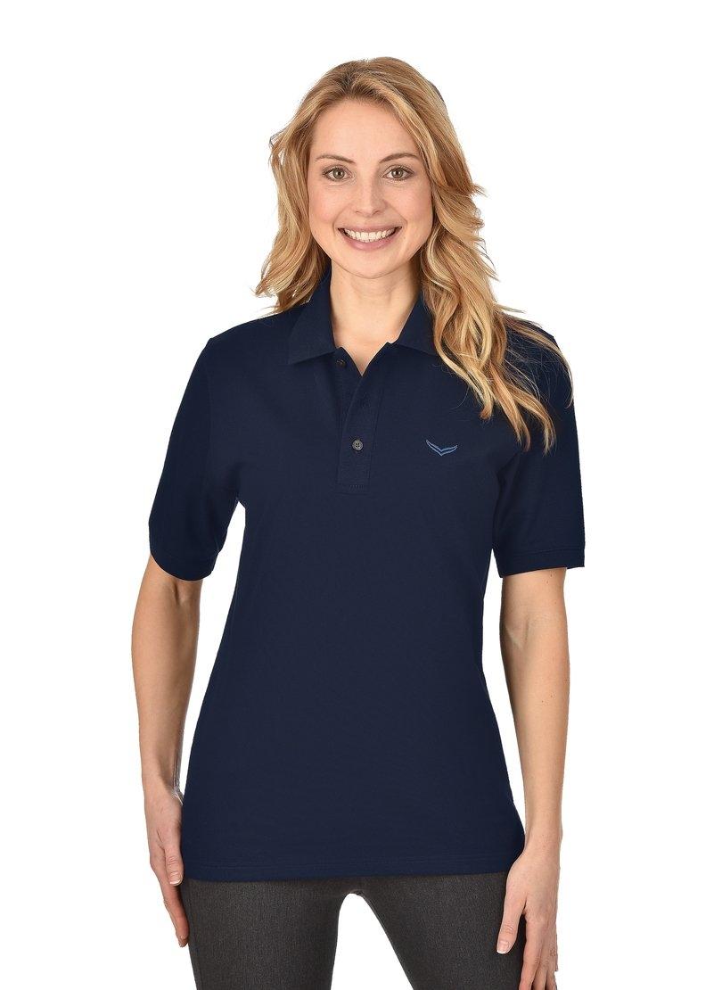 Trigema Poloshirt bestellen: 30 dagen bedenktijd