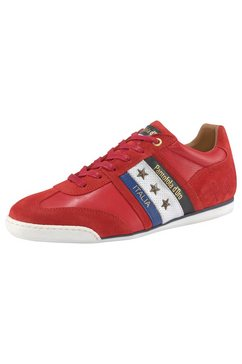 pantofola d´oro sneakers imola colore uomo low rood