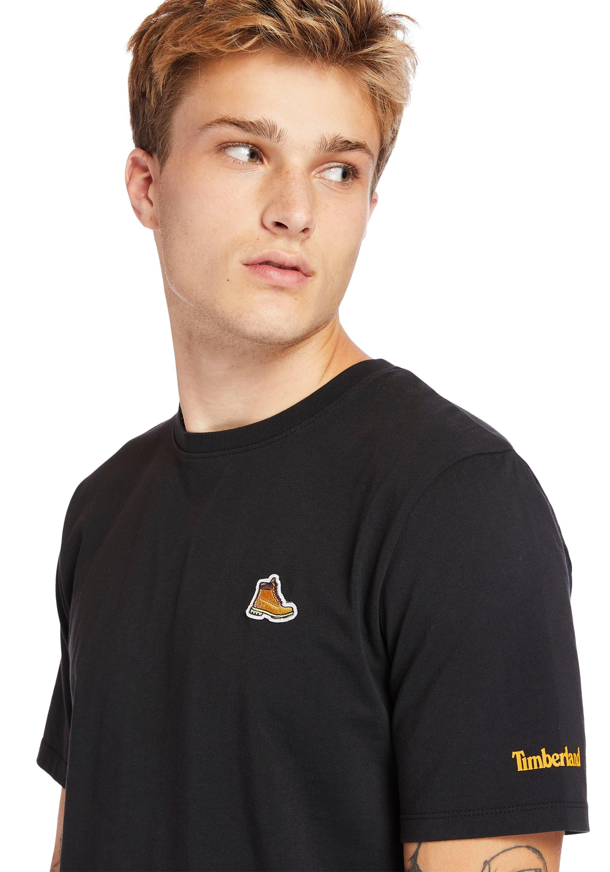 Timberland T-shirt nu online bestellen
