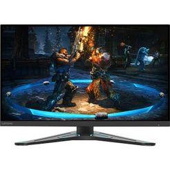 """lenovo lcd-monitor g27-20, 68,6 cm - 27 """", full hd zwart"""
