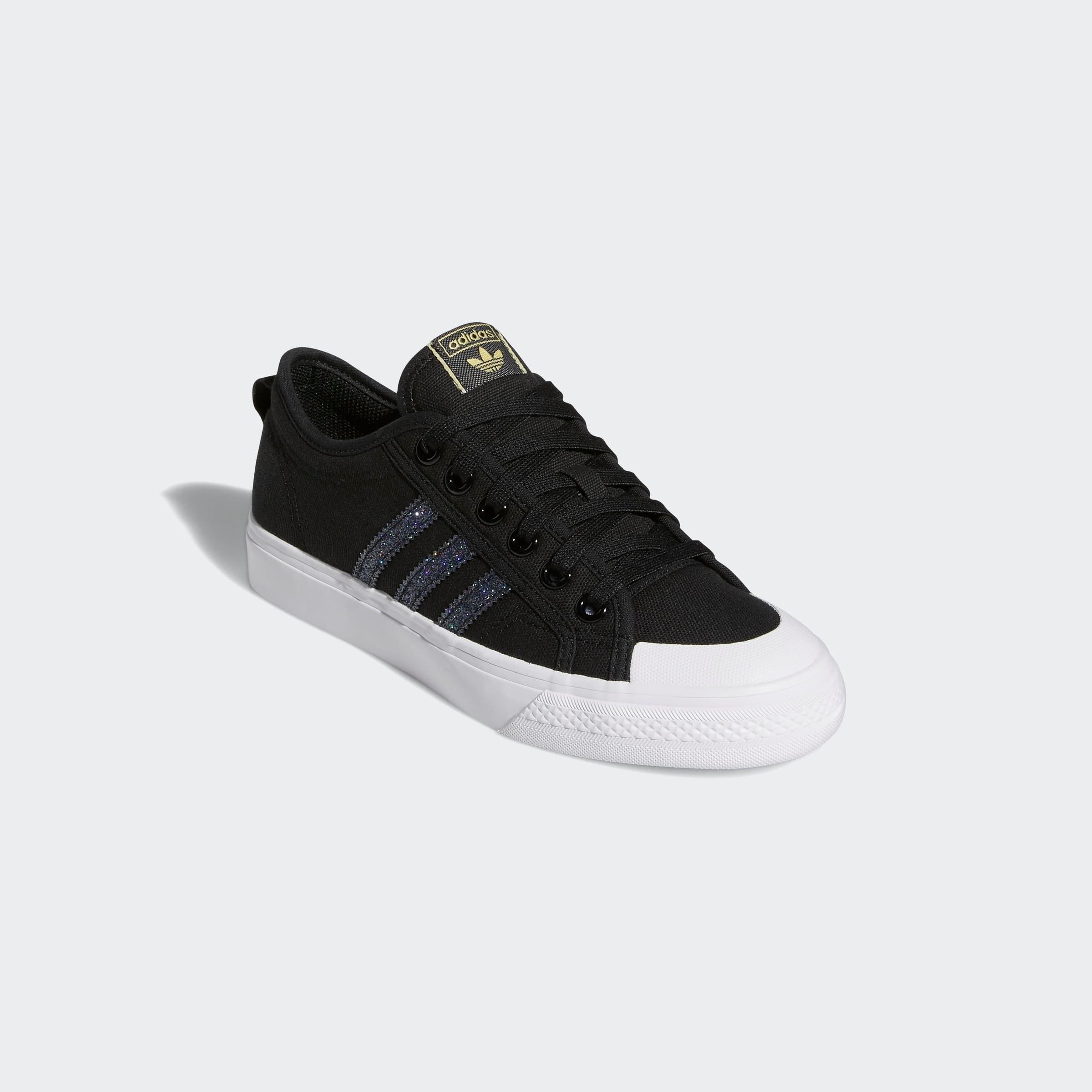 adidas Originals sneakers »Nizza« nu online bestellen