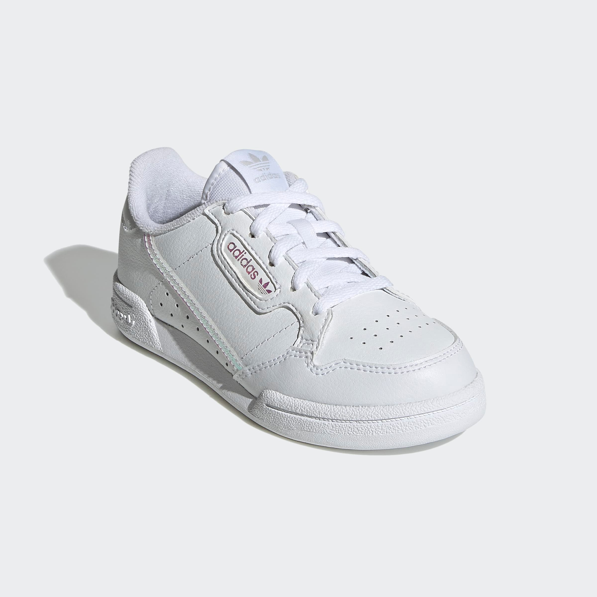 adidas Originals sneakers »Continental 80 J« - gratis ruilen op otto.nl