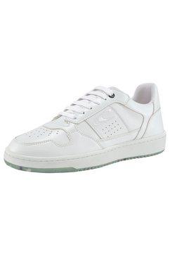 o'neill sneakers mission atlantic women low wit