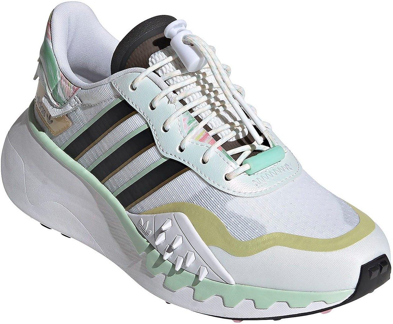 adidas Originals sneakers CHOIGO online kopen op otto.nl