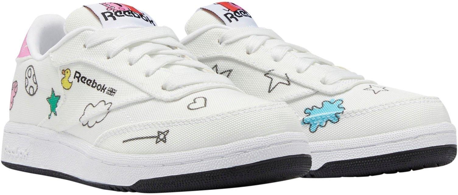 Reebok Classic sneakers online kopen op otto.nl