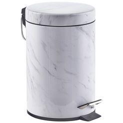 "zeller present tissue-emmer ""marmor"" wit"