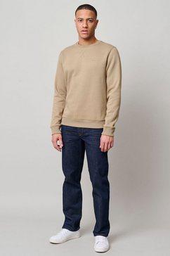 blend sweatshirt bhneylan bruin