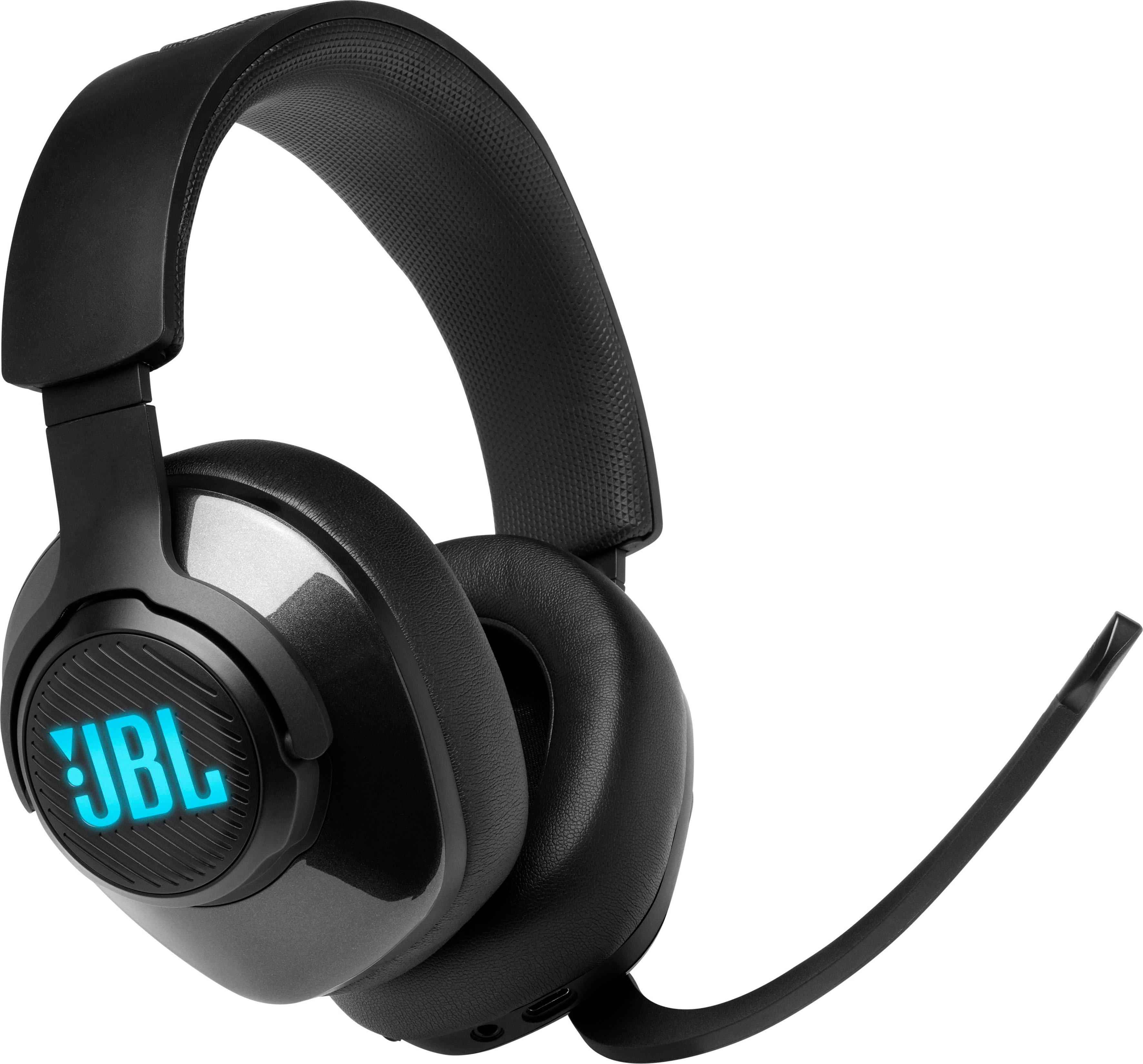JBL gaming-headset QUANTUM 400 goedkoop op otto.nl kopen