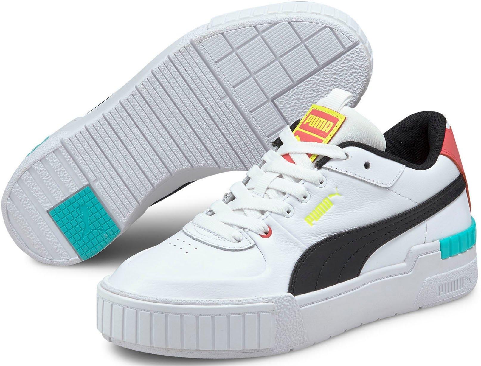 PUMA sneakers Cali Sport Wn's bestellen: 30 dagen bedenktijd