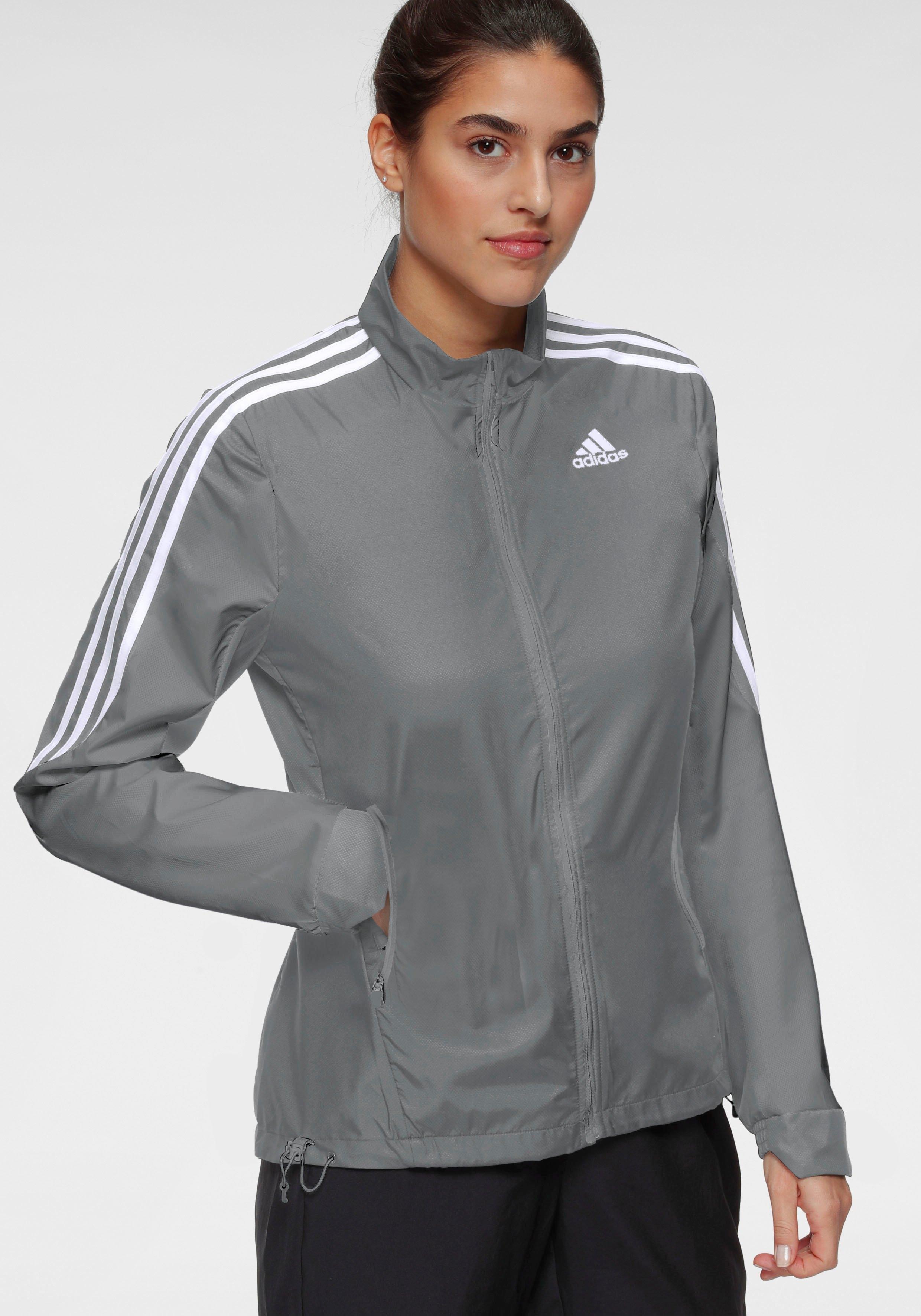 Op zoek naar een adidas Performance runningjack »MARATHON JACKET WOMEN«? Koop online bij OTTO