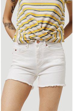 o'neill short »5 pocket shorts« wit