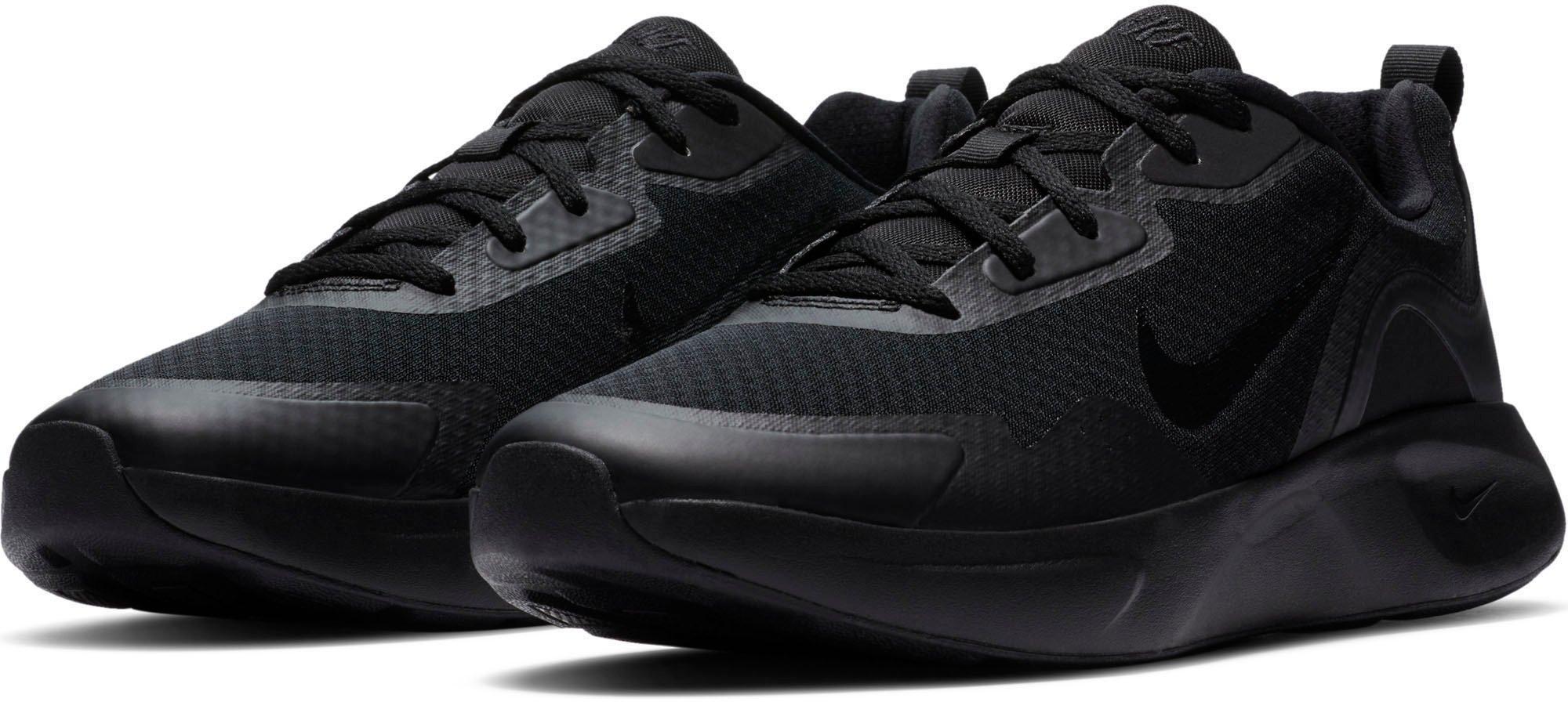Nike Sportswear Nike sneakers »Wearallday« bij OTTO online kopen