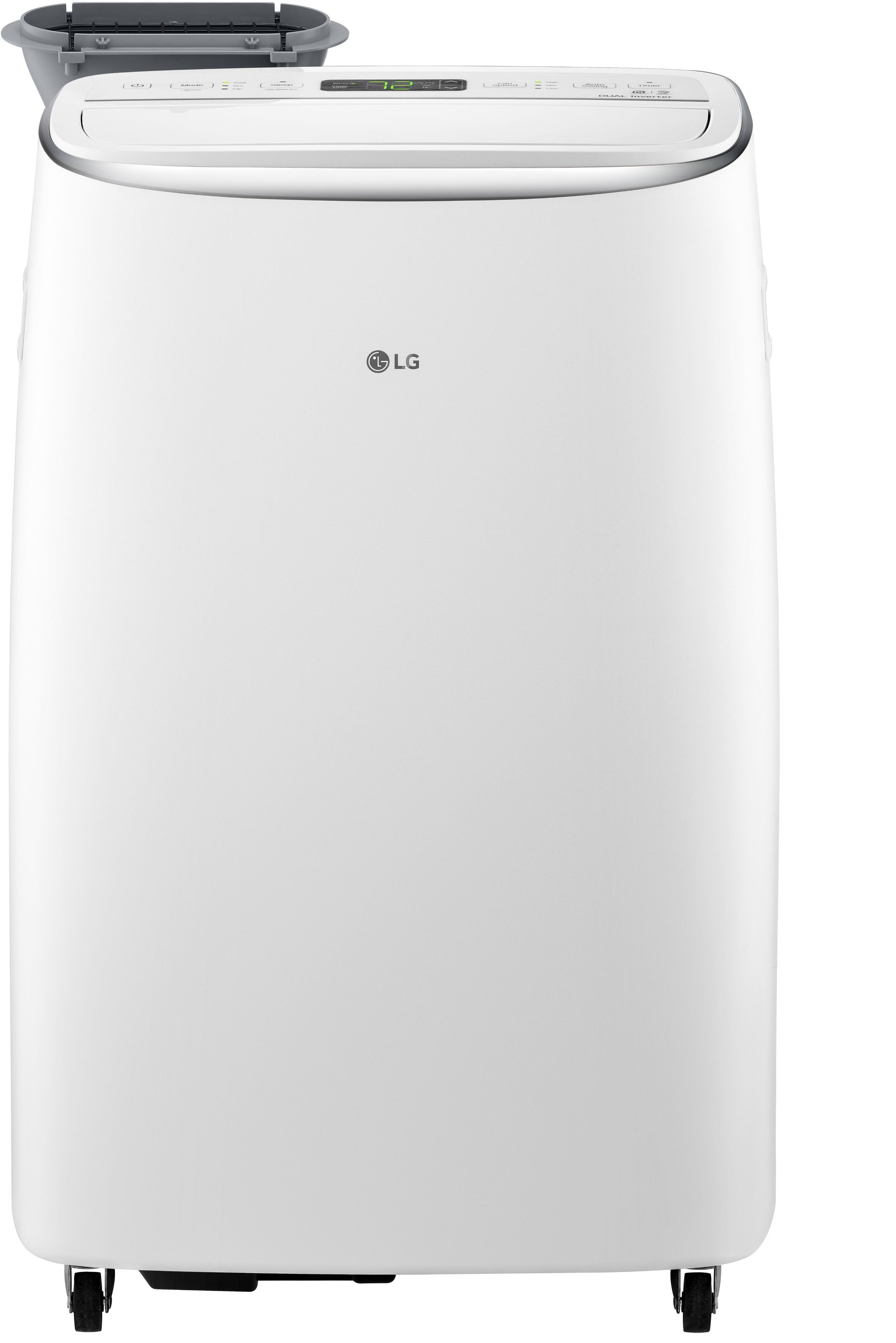 LG 3-in-1-airco PA11WS nu online kopen bij OTTO