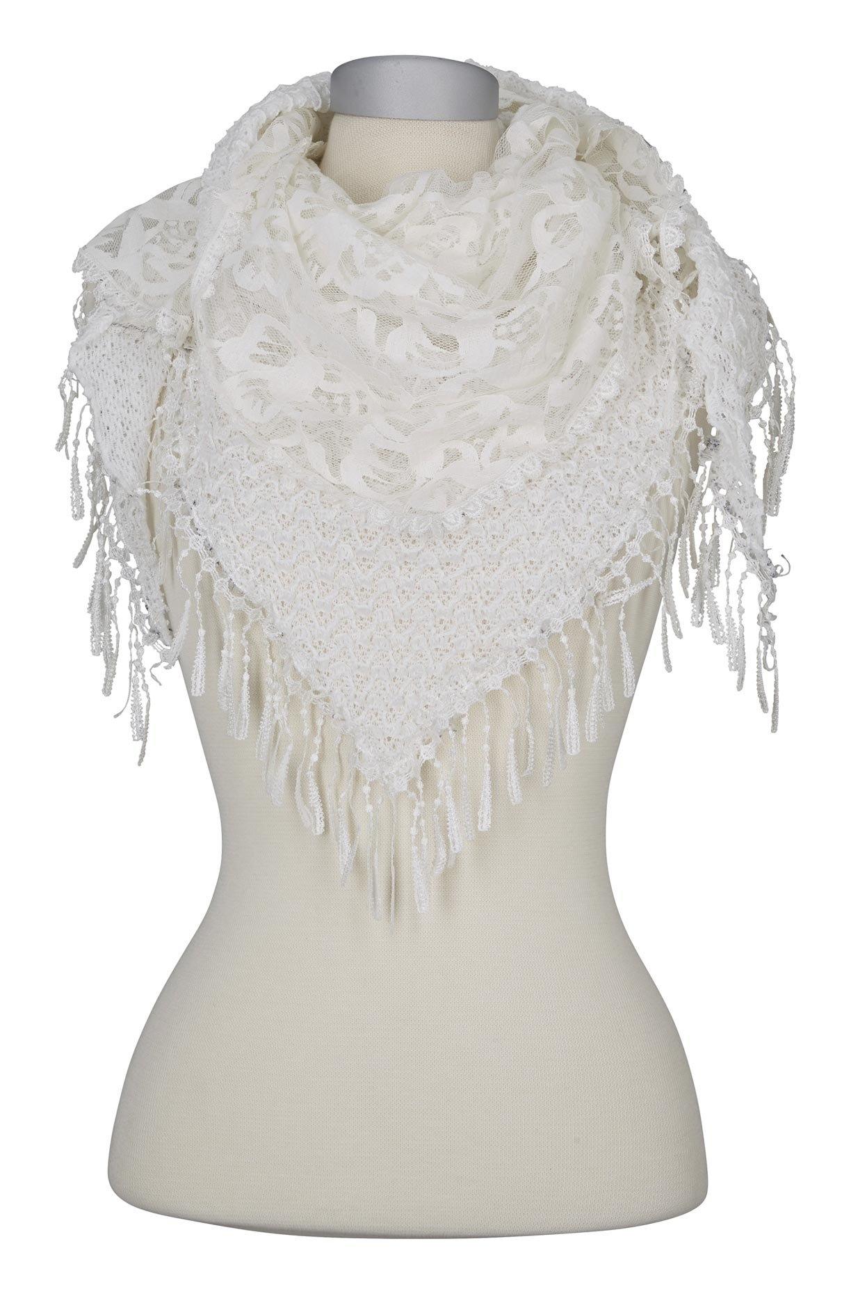 heine Sjaal voordelig en veilig online kopen