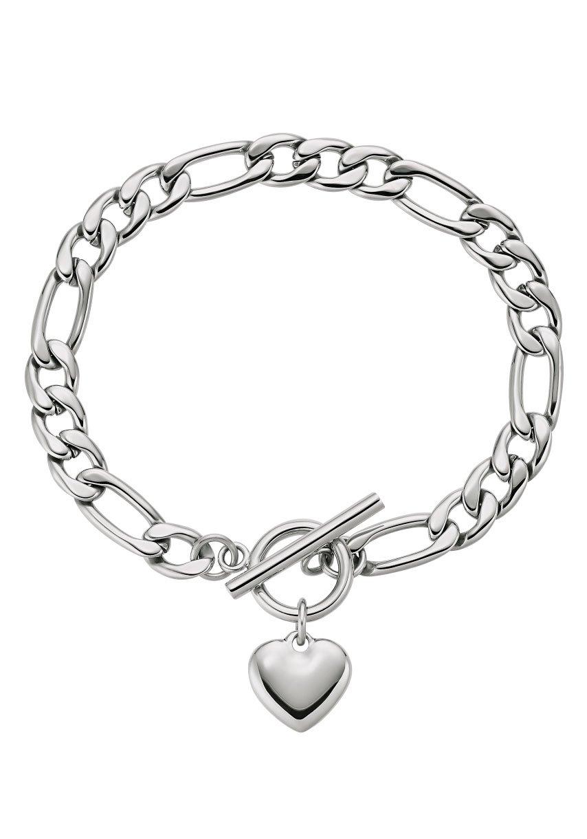 Op zoek naar een Noelani armband Hart, 2031660? Koop online bij OTTO