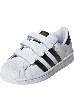 adidas originals sneakers »superstar cf c« wit