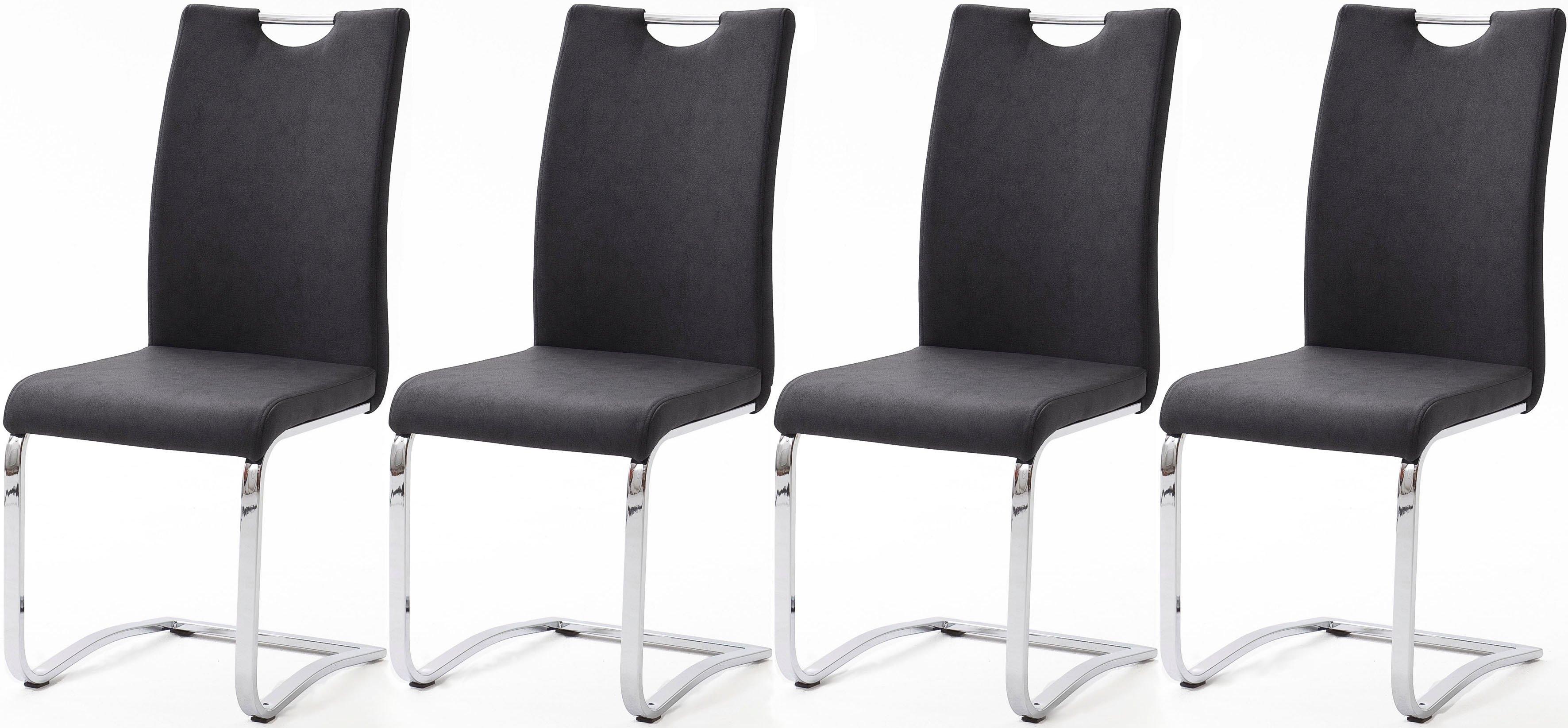 MCA furniture eetkamerstoel