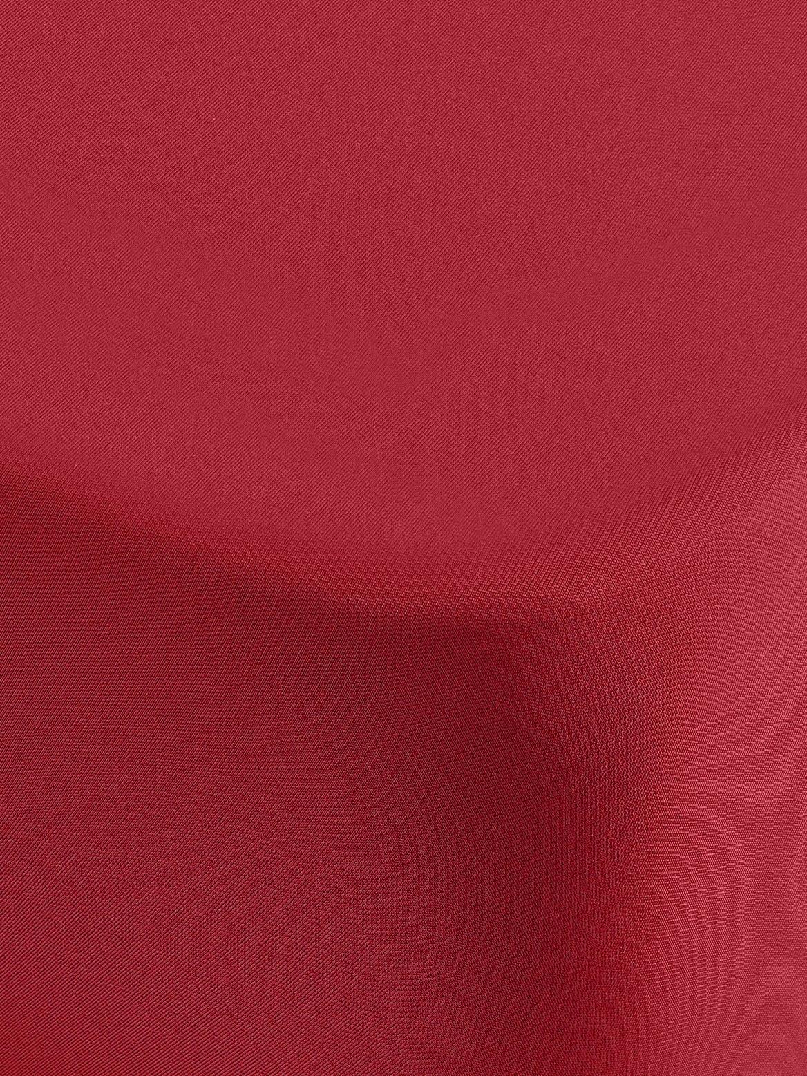 Op zoek naar een Formesse Hoeslaken? Koop online bij OTTO