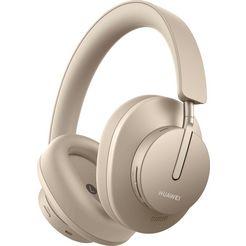huawei over-ear-hoofdtelefoon freebuds studio goud