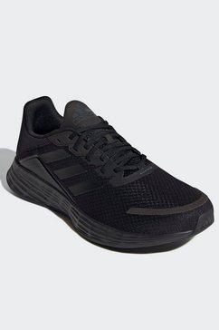 adidas runningschoenen duramo sl zwart