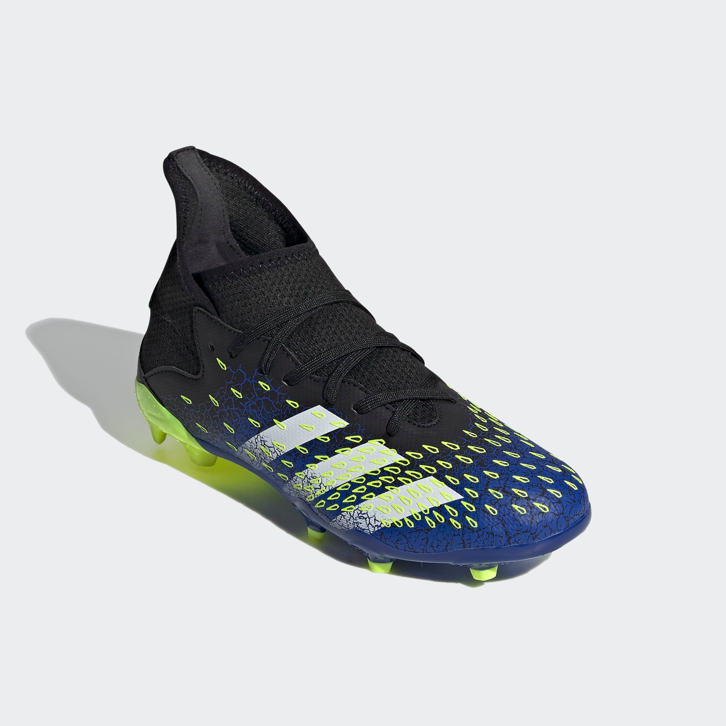 adidas Performance voetbalschoenen PREDATOR FREAK.3 FG veilig op otto.nl kopen