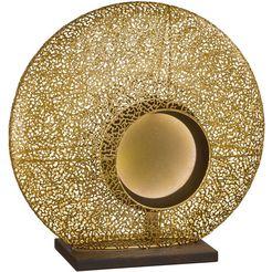 fischer  honsel led-tafellamp »mina«