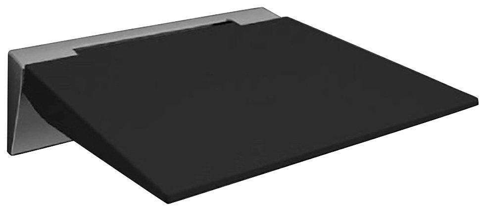 Provex Opklapbaar douchezitje »Serie 500« in de webshop van OTTO kopen