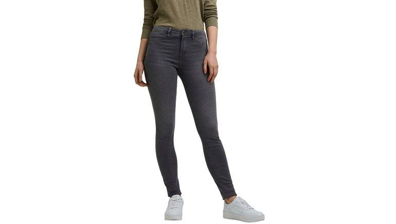 edc by esprit jeanslegging