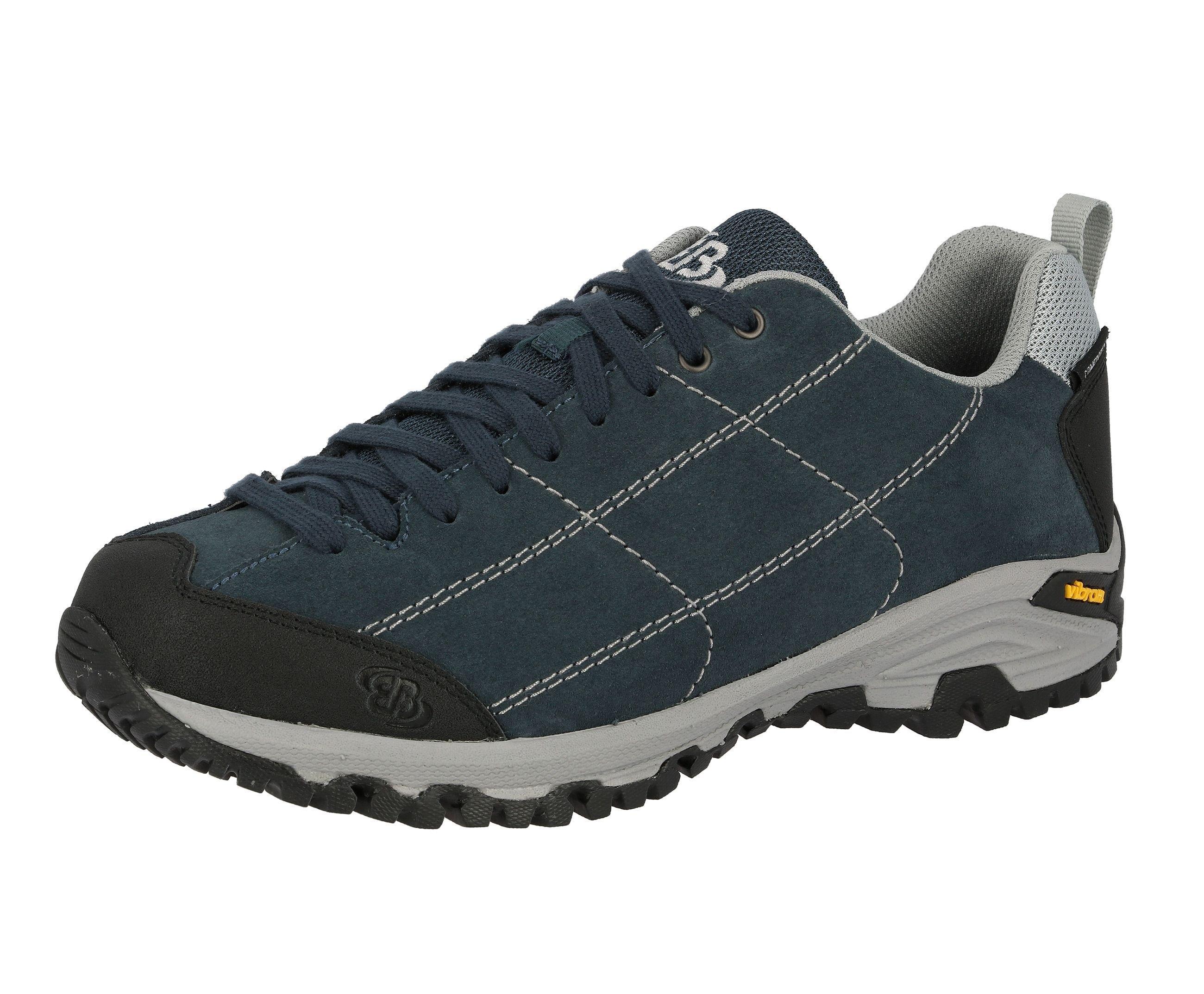 BRÜTTING wandelschoenen Outdoorschoenen Mount Gimie in de webshop van OTTO kopen
