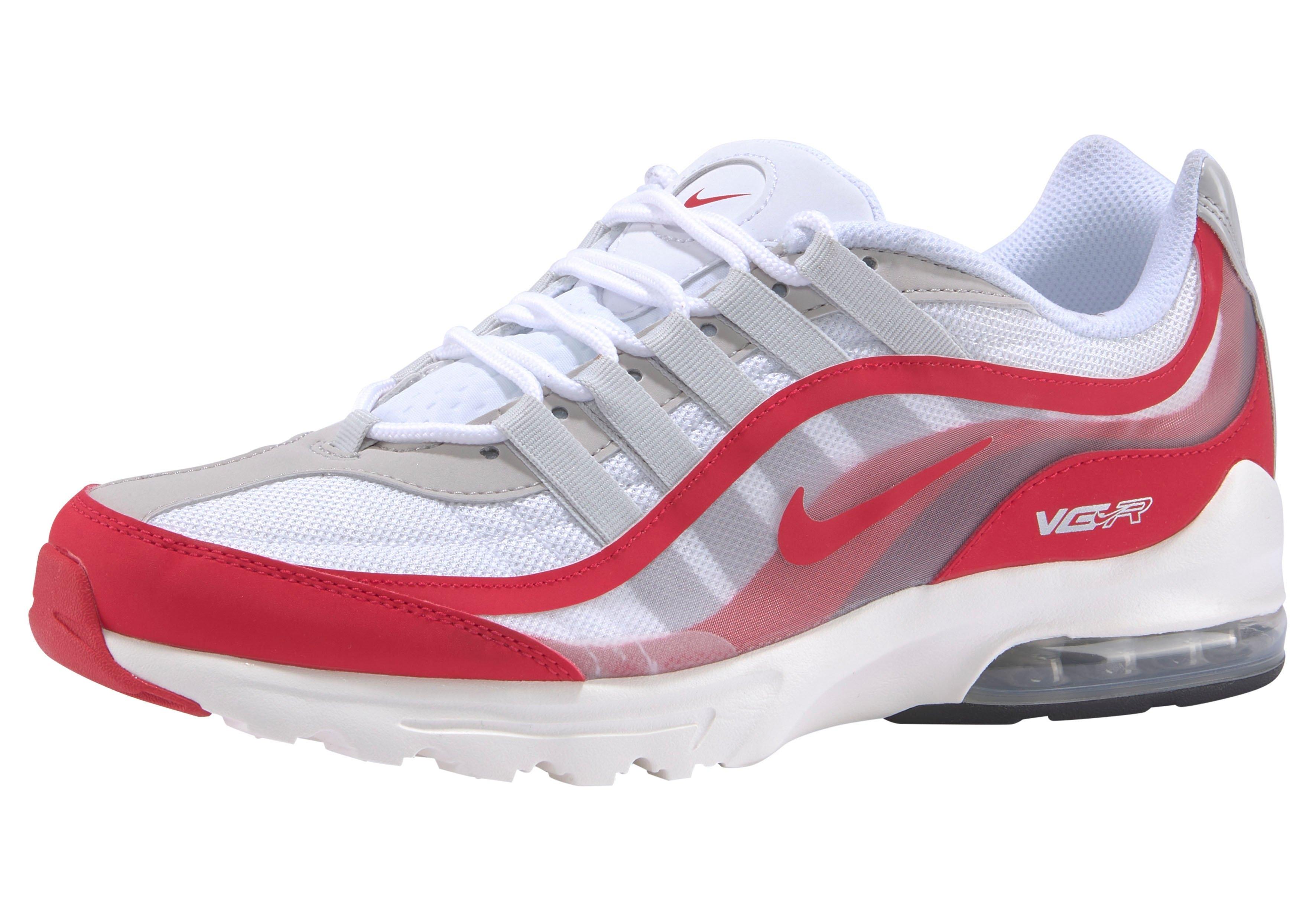 Op zoek naar een Nike Sportswear Nike sneakers »Air Max VG-R«? Koop online bij OTTO