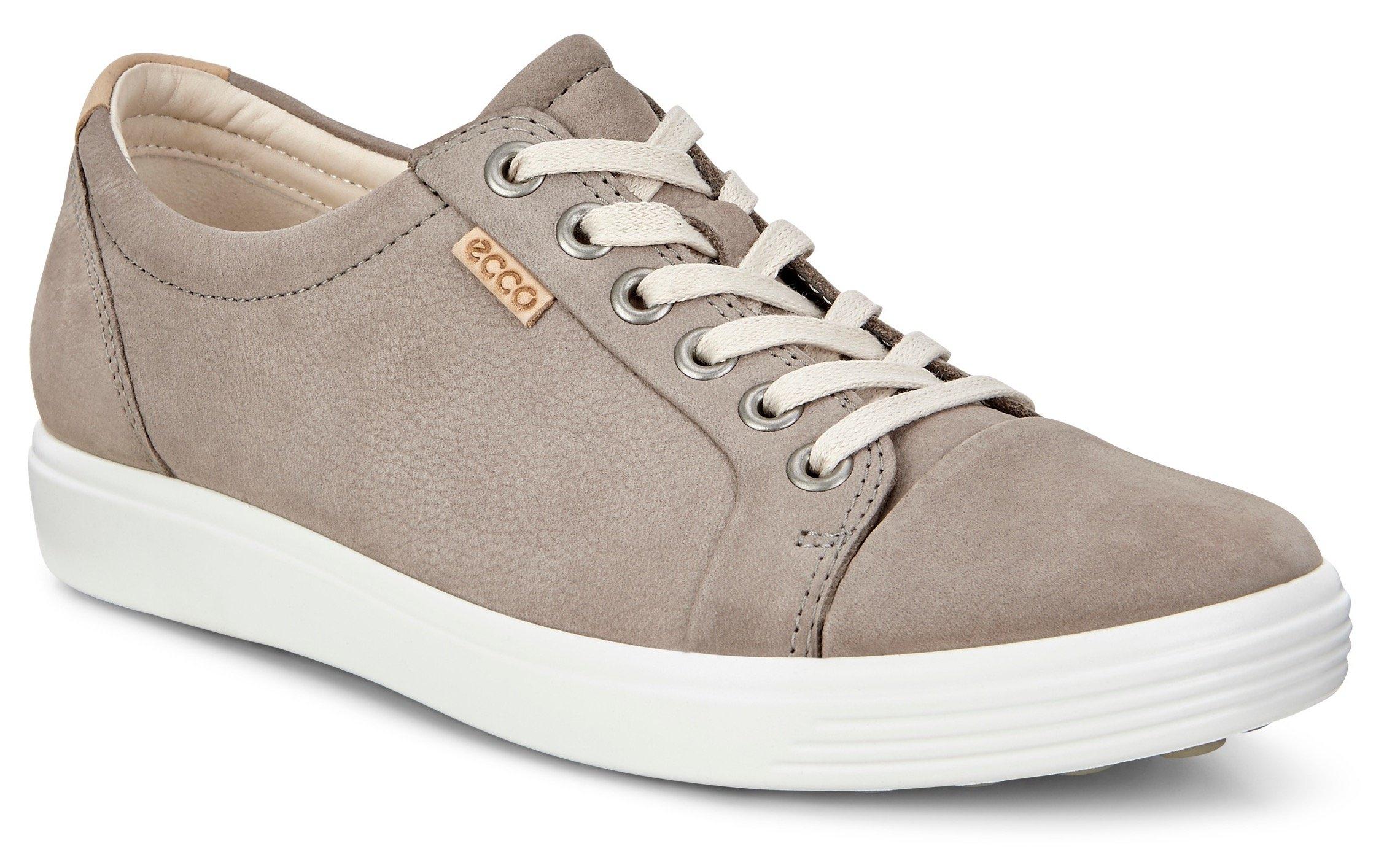 Ecco Sneakers Soft 7 in sportieve look bestellen: 30 dagen bedenktijd