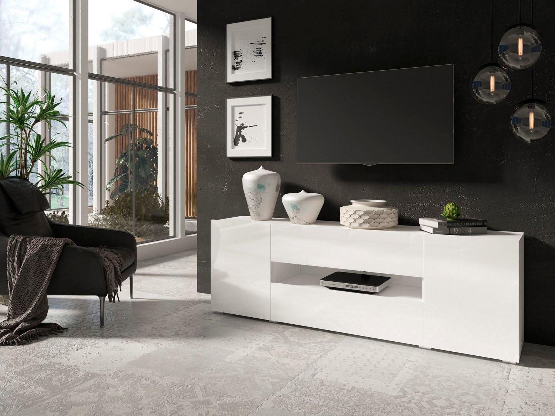 TRENDMANUFAKTUR tv-meubel DELOS bij OTTO online kopen