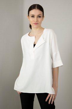 imperial shirt »imp-t 637bgi« wit