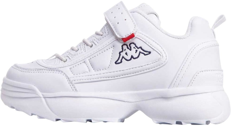 Kappa sneakers »RAVE NC K« voordelig en veilig online kopen