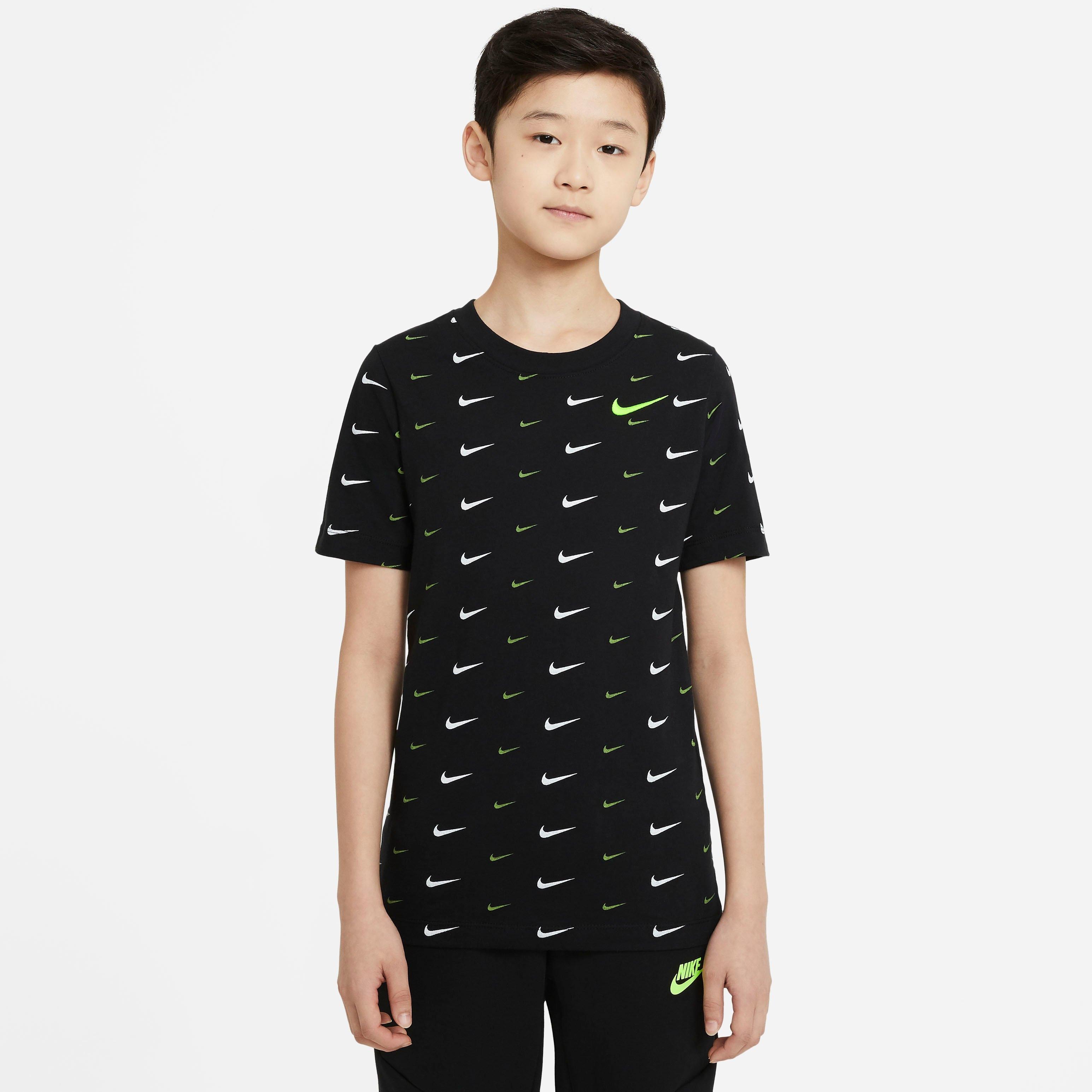 Nike Sportswear T-shirt voordelig en veilig online kopen