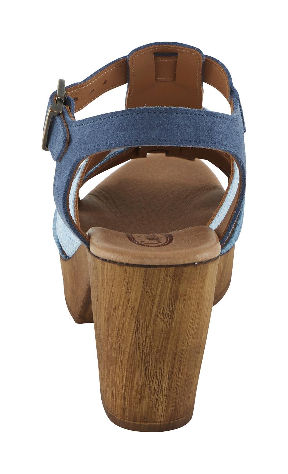 sandaaltjes goedkoop op otto.nl kopen